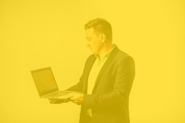 Inhouse työskentelee kanssasi myös markkinatutkimukseen liittyvissä asioissa